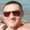 Ivan, 36, Budyonnovsk