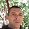 саня, 39, г.Харьков