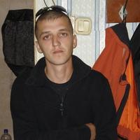 Антон Югов, 34 года, Дева, Южноуральск