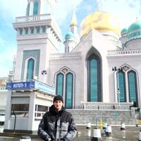 andryuxa.korobeynikov, 34 года, Козерог, Томск