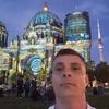 Andrei, 34, Munich