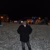 Алексей, 60, г.Усинск