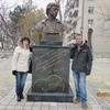 Александр, 40, г.Уссурийск