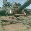 Sergey, 30, Kozulka