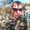 Вадим, 22, Черкаси
