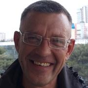 Виталий 44 Новороссийск
