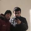 Тигран, 24, г.Yerevan