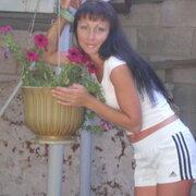 татьяна, 37 лет, Водолей