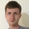 Павел, 23, г.Тольятти
