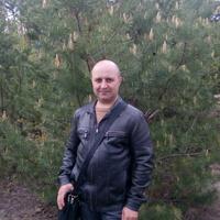 Алексей, 47 лет, Близнецы, Кривой Рог