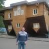 Владимир, 31, г.Таганрог