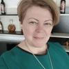 Ирина Ирина, 57, г.Бугуруслан