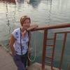 Ольга, 50, г.Кривой Рог