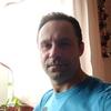 Александр, 49, г.Мурманск