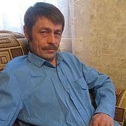 Олег 59 Локоть (Брянская обл.)