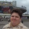 Татьяна, 34, г.Запорожье