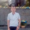 Руслан, 38, г.Конотоп