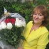 Елена, 63, г.Ставрополь