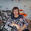 Наташа, 42, г.Курган