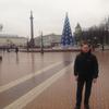 Сергей, 29, г.Навашино