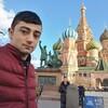 Ali, 26, г.Баку