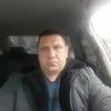Дрон, 36, г.Орел
