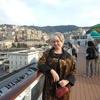 Валентина, 56, г.Астрахань