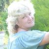 Alyona, 48, Vyazma