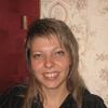 нина, 37, г.Готвальд