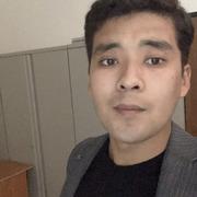 Адлет 21 год (Овен) Кокшетау
