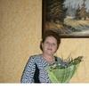 татьяна, 59, г.Донецк