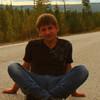 Стас, 39, г.Екатеринбург