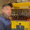 Alexey, 42, г.Чульман