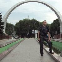 Павел, 44 года, Козерог, Новокузнецк