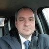 Юрий, 37, г.Малая Вишера