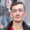 Василе, 41, г.Москва