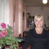 Людмила, 64, г.Курган