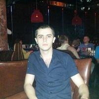 Артур, 26 лет, Близнецы, Москва