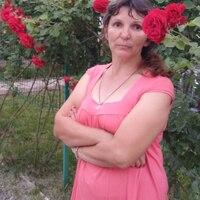 Елена, 51 год, Рыбы, Ростов-на-Дону