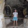 yuriy, 26, г.Борислав
