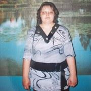 olga 30 лет (Водолей) хочет познакомиться в Макушино