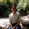Анастасия, 26, г.Краснодар