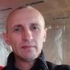 Sasha, 46, Vitebsk