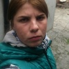 Оля, 25, Новомосковськ
