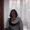 Валентина, 60, г.Воронеж