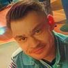 EVGENIY, 33, Solnechnogorsk