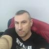 Анатолий, 53, г.Нижний Новгород