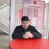 сергей, 57, г.Котельниково