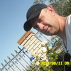 Igor, 35, Vilniansk