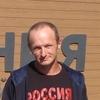 Sergey, 44, Novosibirsk